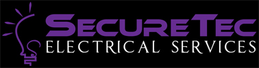 SecureTec Electrical Services