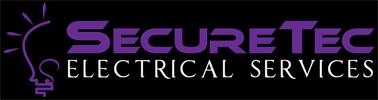 SecureTec Electrical Services